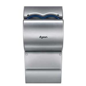 Dyson-Airblade-Gray