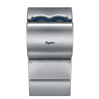 dyson airblade innovation management The dyson airblade is an electric hand dryer made by the wiltshire including the best overall product at interbuild 2007 and best workplace product innovation.